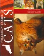 The ultimate guide of cats