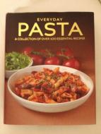 PASTA - EVERY DAY