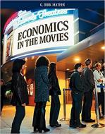 PKG ECONOMICS IN THE MOVIES +ACCESS CARD