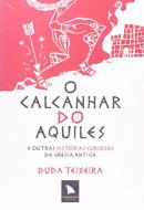 Calcanhar do Aquiles, O