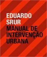 MANUAL DE INTERVENCAO URBANA