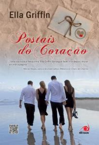POSTAIS DO CORACAO.