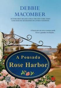POUSADA ROSE HARBOR, A.